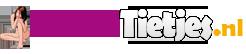 Platte Tietjes Logo